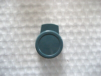 1 X Nos Nib Tektronix Oscilloscope Handle Plastic Cover