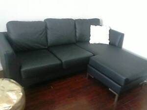 Myla 3 seater chaise & 3 seater lounge Blacktown Blacktown Area Preview