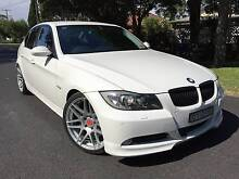 2008 BMW Other Mount Colah Hornsby Area Preview