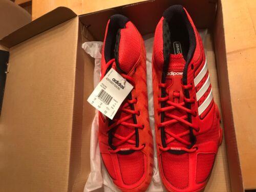 Adistar Fencing shoes New!!