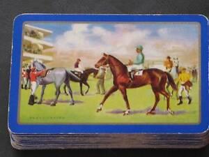 Swap Cards- Individual Playing Cards Murray Bridge East Murray Bridge Area Preview