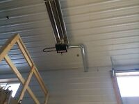 Plumbing and Heating repairs service and installation.