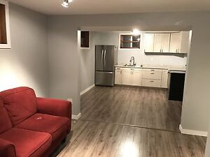 Two bedroom basement available immediately. Edmonton Edmonton Area image 2