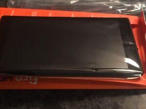 Amazon 7 tablette