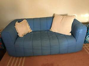 IKEA Sofa Bed North Perth Vincent Area Preview