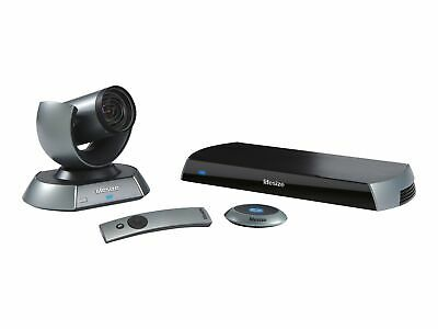 Lifesize Icon 600-10x Optical Ptz Camera 1000-0000-1181 Video Conferencing Kit