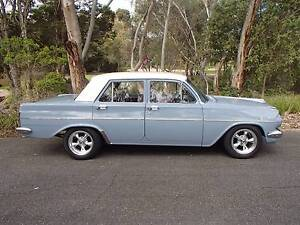 Holden EH 1964 Golden Grove Tea Tree Gully Area Preview