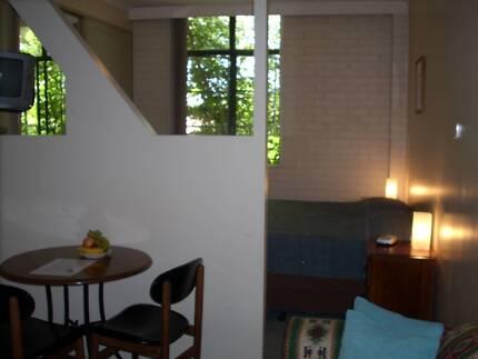 Broadmeadow - Studio Apartment