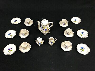 Butter Cups Saucers Creamer Dinner Plate Lunch Plates Bread Discontinued Jean Noritake Huge Set Of 26 Pieces Serving Bowl And Tray Sugar