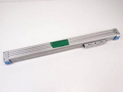 Festo Dgp-40-520-ppv-a-b Pneumatic Cylinder