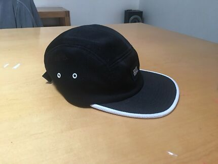Men's Highs and Lows Hat (BARGAIN PRICE!!!)