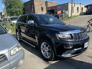 Jeep | Great Deals on New or Used Cars and Trucks Near Me in