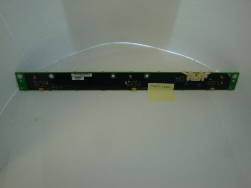 HP C1107-60006 HP vertical path-clear PC board 2200MX Library Fully Tested!!