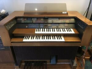 Church Organ | Kijiji in Ontario  - Buy, Sell & Save with