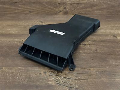 BMW 535i 550i Gran Turismo F07 Auxiliary Electric Heater Right Passenger Side