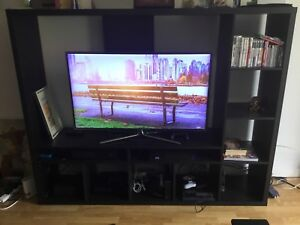 IKEA TV Storage/Stand for sale!