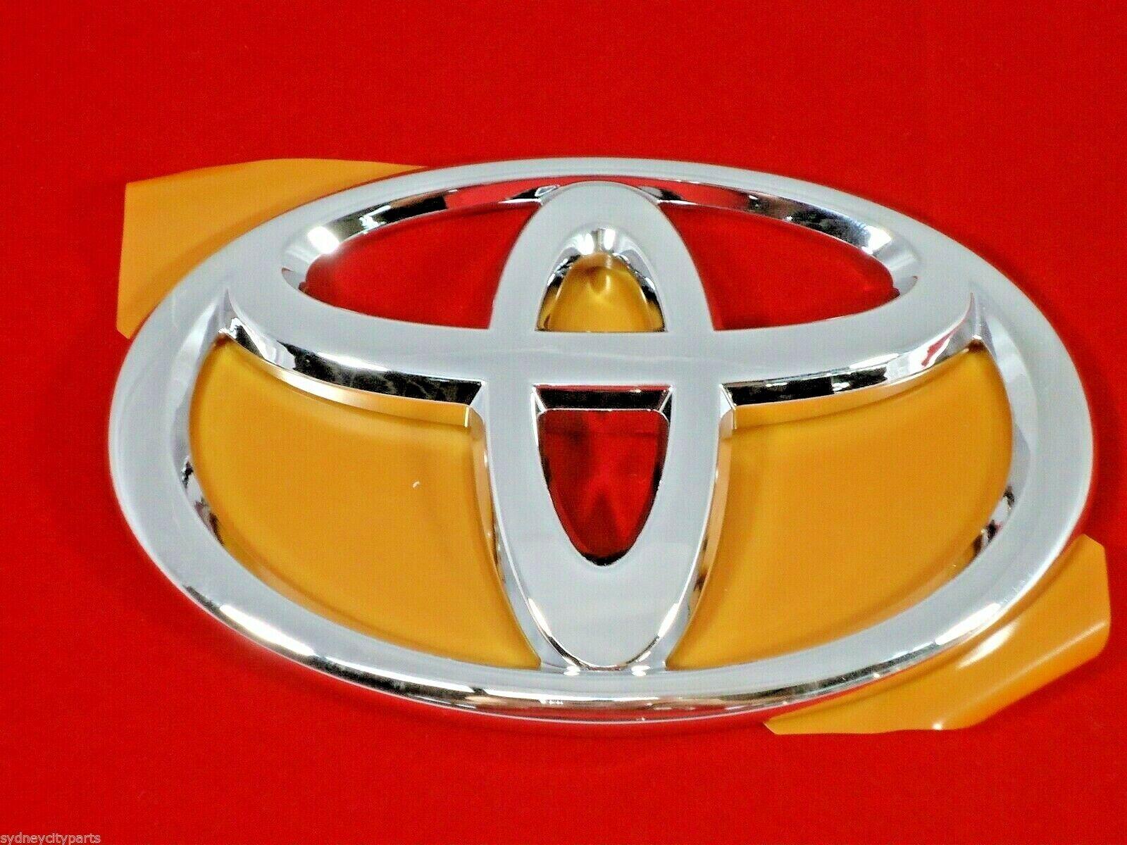"Universal Car Family Badge Emblem Logo Boot Tailgate /""FAMILY/"" NEW"