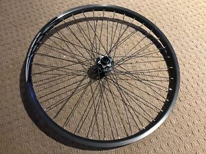 Brand new specialized wheelset