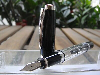 TWSBI DIAMOND  Mini Classic Fountain Pen 〝SEALED〞3 nibs size you can choose