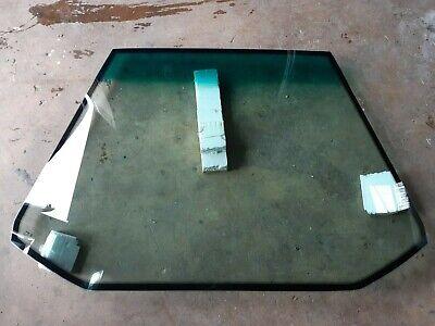 Replica Countach windscreen, JD Customs, Mirage Mk2, Prova Mk2 Thin pillar