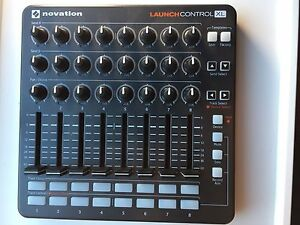 Controller for DJing and music producing FREE SOFTWARE Mulbring Cessnock Area Preview