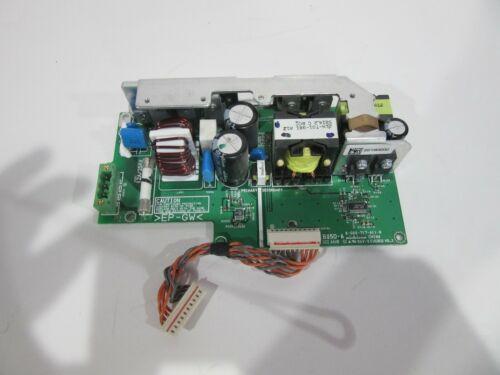 Pro-face B05D-A K-G00-717-A11-R Power Supply