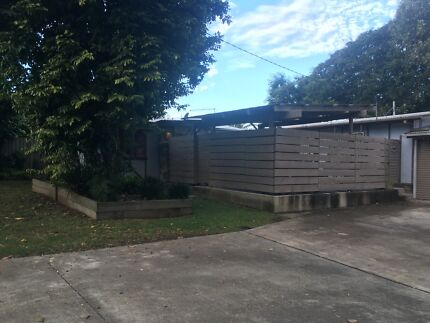 Gumtree caboolture