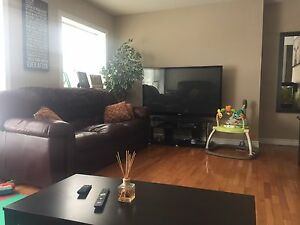 Clean&Quiet 2 bedroom in Millidgeville