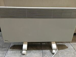Noirot Electric Heater Cotswold Hills Toowoomba City Preview