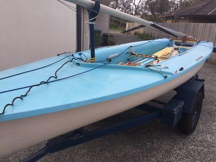 Older 470 Rosebud West Mornington Peninsula Preview