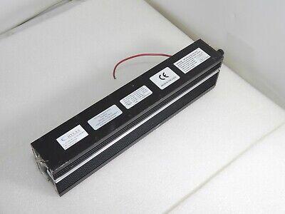 Synrad 48-1kal Carbon Dioxide Laser 30w Max 10200-10800 Nm