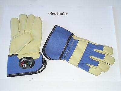 Kinder Garten Handschuhe,  Kinder Arbeitshandschuhe, Kinderhandschuhe,