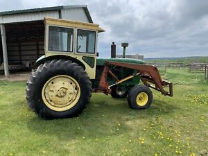 John deere 4010 for sale