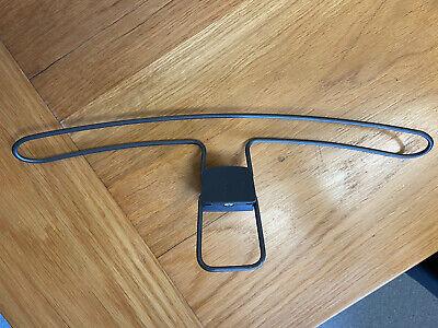 Herman Miller Aeron Chair coat hanger