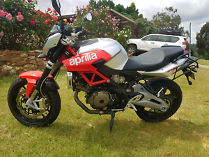 Aprilia track bike gumtree australia free local classifieds fandeluxe Image collections