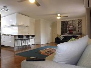 Large room in renoved clean fresh share house Werribee Wyndham Area Preview