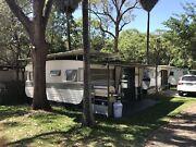 Onsite Van  Elizabeth Beach Pacific Palms Elizabeth Beach Great Lakes Area Preview
