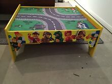Lego table Wollongong Wollongong Area Preview