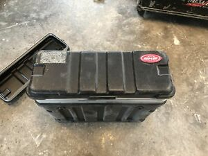 SKB 3U rack case