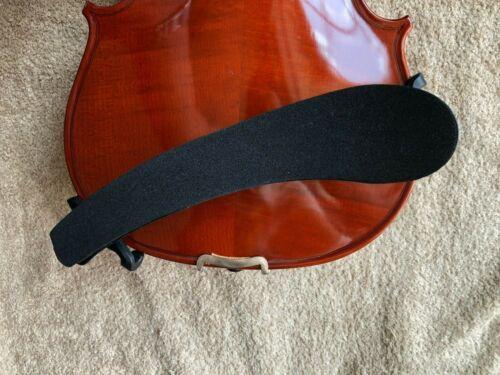 New Viola shoulder rest size 15