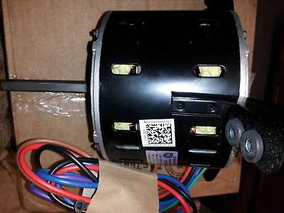 Goodman 11091203sp Furnace Blower Motor Oem Warranty
