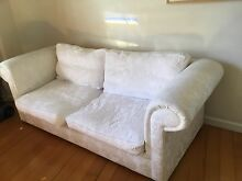 Sofa bed/couch New Farm Brisbane North East Preview