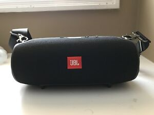 Jbl extreme for sale!!