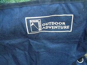 Outdoor Adventure Camping Chairs Cleveland Redland Area Preview