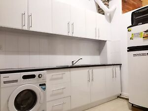 One bedroom self contained unit at Liverpool for rent Liverpool Liverpool Area Preview