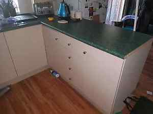 Complete Kitchen Oakden Port Adelaide Area Preview