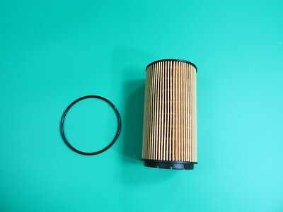 Bentley Continental Gt Gtc Flying Spur oil filter W12