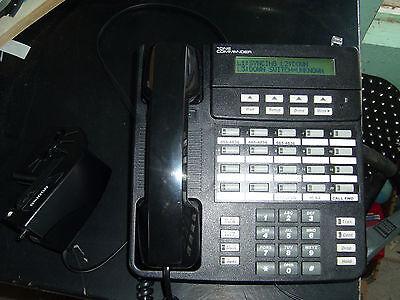 Tone Commander Phones 6220u-b And Jabra Remote Handset Lifter Gn1000