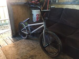 Selling or trade my Old Norcos Bmx Bike