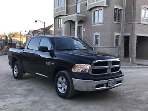 Dodge Ram 1500 Pickup LEASE TAKE OVER ($238/month PAYMENT)